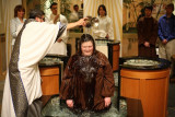 OLG_EasterVigil_03Apr2010_ 076 (2) [800x533].JPG