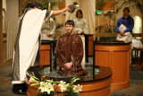 OLG_EasterVigil_03Apr2010_ 080 [800x533].JPG