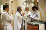 OLG_EasterVigil_03Apr2010_ 091d [800x533].JPG