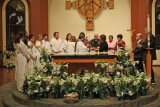 OLG_EasterVigil_03Apr2010_ 140 [800x533].JPG