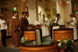 OLG_EasterVigil_23Apr2011_ 080 [800x533].JPG