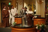 OLG_EasterVigil_23Apr2011_ 083 [800x533].JPG