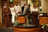 OLG_EasterVigil_23Apr2011_ 085a [800x533].jpg
