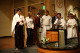OLG_EasterVigil_23Apr2011_ 090 [800x533].JPG