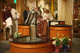 OLG_EasterVigil_23Apr2011_ 094a [800x533].jpg