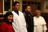 OLG_EasterVigil_23Apr2011_ 152 [800x533].JPG
