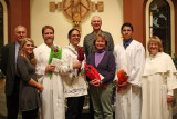 OLG_EasterVigil_23Apr2011_ 170 [800x533].JPG
