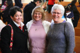 OLG_FeastOLG_11Mass_12Dec2010_ 191 [800x533].JPG