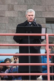 OLG_GoodFriday_FaithWalk_22Apr2011_ 063b [403x600].JPG