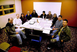 OLG_HispanicPrayerGoup_11Mar2011_ 007Ab_sba [800x534].jpg