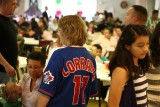 OLG_MexicanIndependenceDay_12Sep2010_ 051 [800x533].JPG