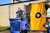 OLG_MexicanIndependenceDay_12Sep2010_ 085 [800x533].JPG
