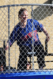 OLG_MexicanIndependenceDay_12Sep2010_ 090 [402x600].JPG