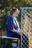 OLG_MexicanIndependenceDay_12Sep2010_ 094 [400x600].JPG