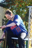 OLG_MexicanIndependenceDay_12Sep2010_ 095 [400x600].JPG