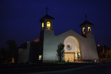 OLG_Night_24Sep2010_ 018b [800x533].JPG