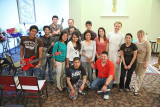 OLG_Retreat_B_21Jul2010_ 011s [800x533].jpg