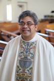 OLG_SrLorraine_Dinner_Prep_02May2012_0003ab [400x600].JPG