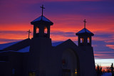 OLG_Sunrise_06Dec2009_ 008a2 [800x533].jpg
