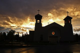 OLG_Sunrise_07Sep2011_ 001bdisover [800x533].jpg