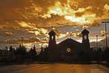OLG_Sunrise_07Sep2011_ 007boverb [800x533].jpg