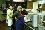 OLG_VolunteerDinner_15Jan2010_ 005 [800x533].JPG