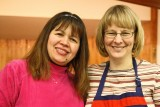 OLG_VolunteerDinner_15Jan2010_ 069 [800x534].JPG