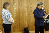 OLG_Volunteers_Dinner_20Apr2012_1_ 002 [800x535].JPG