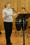 OLG_Volunteers_Dinner_20Apr2012_1_ 007 [403x600].JPG
