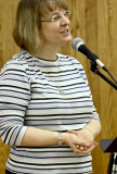 OLG_Volunteers_Dinner_20Apr2012_1_ 009A [404x600].JPG