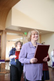 RiteOfElection_OLG_13Mar2011_ 009 [400x600].JPG