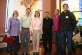 RiteOfElection_OLG_13Mar2011_ 033b [800x533].jpg