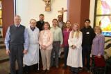 RiteOfElection_OLG_13Mar2011_ 036b [800x533].jpg