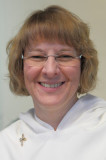 SrLorraine_05May2012_0027a [399x600].jpg