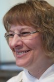 SrLorraine_05May2012_0034 [401x600].JPG