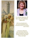 SrLorraine_4x5Card_2 copy [480x600].jpg