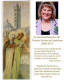 SrLorraine_4x5Card_Sp2 copy [480x600].jpg