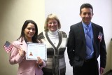 SrLorraine_Alfredo_Secoro_Naturalization_27Jan2012_ 019b [800x533].JPG