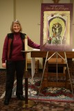 SrLorraine_Birthday_15Oct2011_ 001 [404x600].JPG