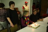 SrLorraine_Birthday_15Oct2011_ 005 [800x533].JPG
