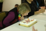 SrLorraine_Birthday_15Oct2011_ 008 [800x535].JPG