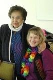 SrLorraine_Birthday_15Oct2011_ 013 [399x600].JPG