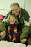 SrLorraine_Birthday_15Oct2011_ 014 [402x600].JPG