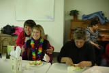 SrLorraine_Birthday_15Oct2011_ 020 [800x533].JPG
