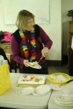 SrLorraine_Birthday_15Oct2011_ 025 [402x600].JPG