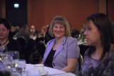 StFrancis_Assisi_Awards_09Feb2012_ 010 [800x533].JPG