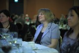 StFrancis_Assisi_Awards_09Feb2012_ 011b [800x533].JPG