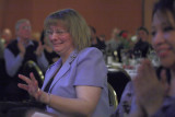 StFrancis_Assisi_Awards_09Feb2012_ 068 [800x533].JPG