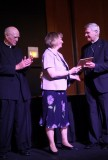 StFrancis_Assisi_Awards_09Feb2012_ 076b [405x600].JPG