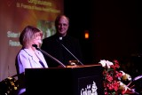 StFrancis_Assisi_Awards_09Feb2012_ 078 [800x533].JPG